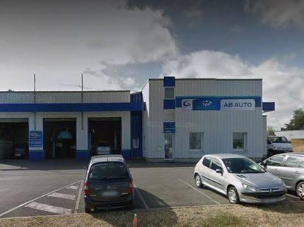 Partenaires 2018 le son de vie for Mister auto garage partenaire